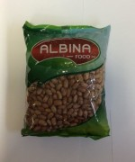Kidneybönor, Albina Food, 750g
