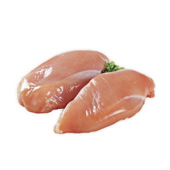 Färsk kycklingfilé -