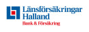 Lansforsakringar_Logo_Halland_Vanster_Devis_RGB