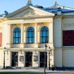 Ystad Opera