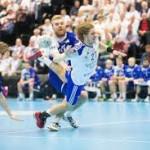 Ystad IF handboll