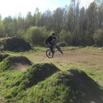 Cykelgymnasium