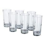 Drinkglas 40 cl