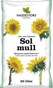 Solmull