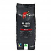 Mount Hagen, Arabica Kaffe