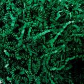 Dekorationsspill Grön