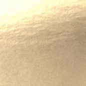Silkespapper Guld