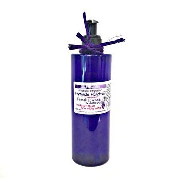 Hygien/ Tvål Flytande Fransk Lavendel&Jojoba, Mac Urth