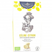 Generous, Celine Citron Kakor