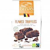 Belvas, Tryffel Mörk Choklad 72%