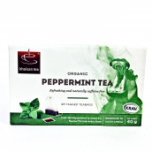 Khoisan Tea, Pepparmint