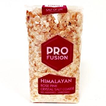 Kryddor/ Pro Fusion Himalayasalt