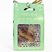 Hygien/  Napp Naturgummi, Hevea