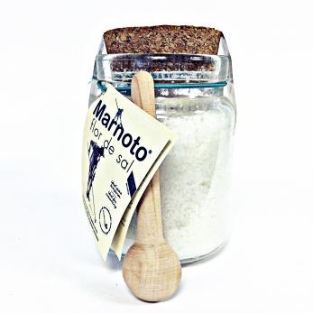Kryddor/ Marnoto, Salt Gourmet