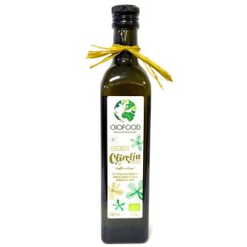 Biofood, Olivolja Spansk