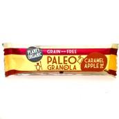 Bar/ Planet Organic, Granola Äppelpaj&Karamell
