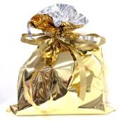 Presenttyp: Guld&Silver Påse