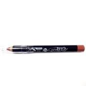 Smink/ PuroBio Cosmetics, Läppstiftspenna Nr17