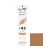 PuroBio Cosmetics, BB Cream No3