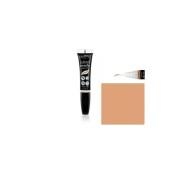 PuroBio Cosmetics, Concealer No4
