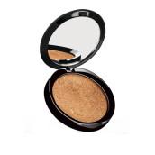 PuroBio Cosmetics, Highlighter No 03 Copper
