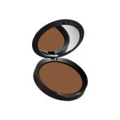 PuroBio Cosmetics, Bronzer No4
