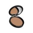 PuroBio Cosmetics, Bronzer No3