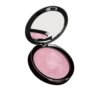 PuroBio Cosmetics, Highlighter Pink