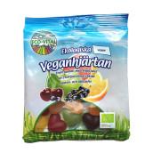 Eco-Vital, Veganhjärtan