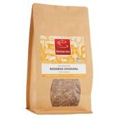 Khoisan Tea, Rooibos Ingefära Löste