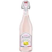 Effervé, Pink Lemonad