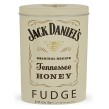 Gardiners of Scotland, Fudge Jack Daniel's Tennessee Honey