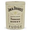 Gardiners of Scotland, Fudge Jack Daniel's Tennessee Honey