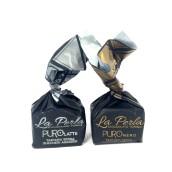 La Perla, Sockerfria Chokladtryfflar