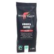 (3) KAFFE BRYGG/SNABB - Presentförslag: Kaffe Arabica
