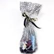 (01) MORSDAG - Synlig present