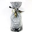(01) MORSDAG - Dold present