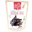 (03) PRESENTTIPS - Belvas, med Goiji, manel & quinoa