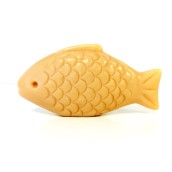 Savon du Midi, Tvål Fisk
