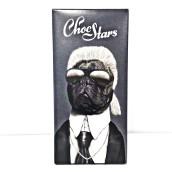 Choc Stars, Karl Lagerfeld Mops