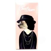 Choc Stars, Coco Chanel Katt