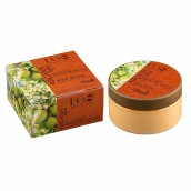 EcoLaboratorie, Body Butter Argan