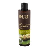 EcoLaboratorie, Shower Gel Detox