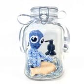 (015) PRESENTTIPS Baby/Hygien