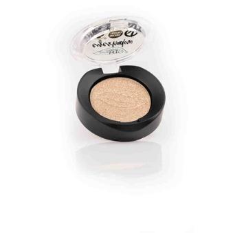 PuroBio Cosmetics, Ögonskugga Champange