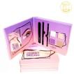 PuroBio Cosmetics, Dream Desert Ögonkit Limited Edition