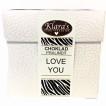 Klara´Goda Presenter, Chokladpraliner Love You