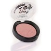 PuroBio Cosmetics, Blush Satin Pink Shimmer