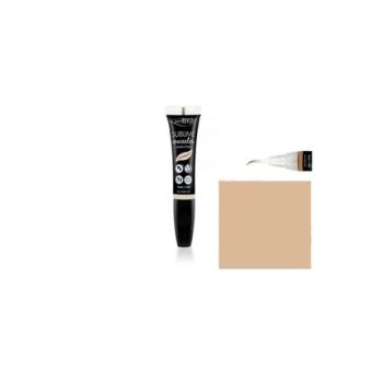 PuroBio Cosmetics, Concealer No2