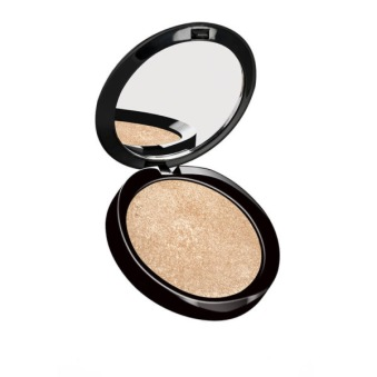 PuroBio Cosmetics, Highlighter Champange